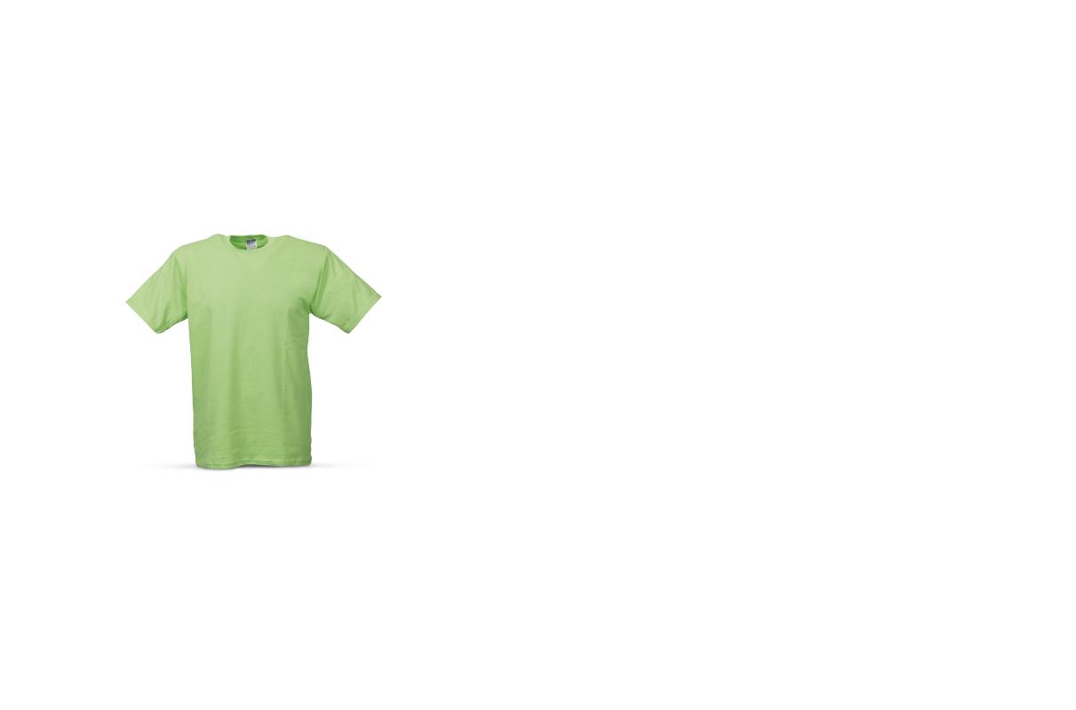 new product 2dcc6 fe161 Günstige T-Shirts bedrucken | IGO Werbeartikel