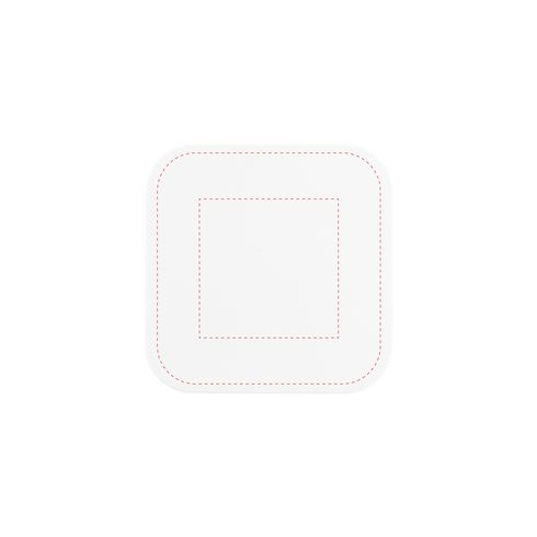 Wireless Charger HUB mit Logo