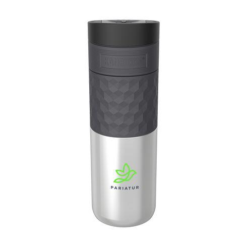 Kambukka® Etna Grip 500 ml Thermobecher