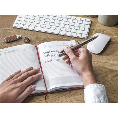 Magic Erasable Pen löschbarer Stift