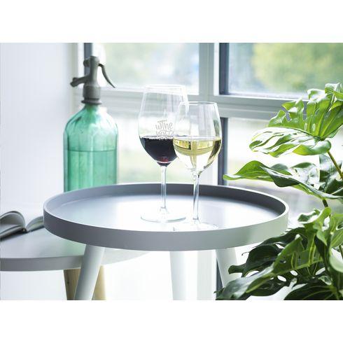 Esprit Weißweinglas 320 ml