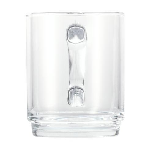 Classic Teeglas
