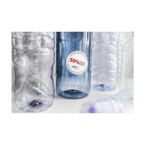 Kambukka® Elton 750 ml Trinkflasche