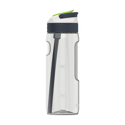Kambukka® Lagoon 750 ml Trinkflasche