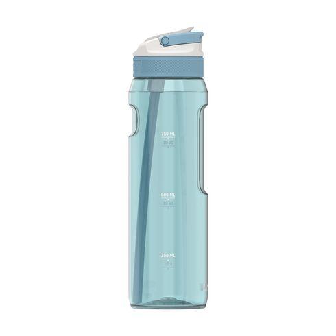 Kambukka® Lagoon 1.000 ml Trinkflasche