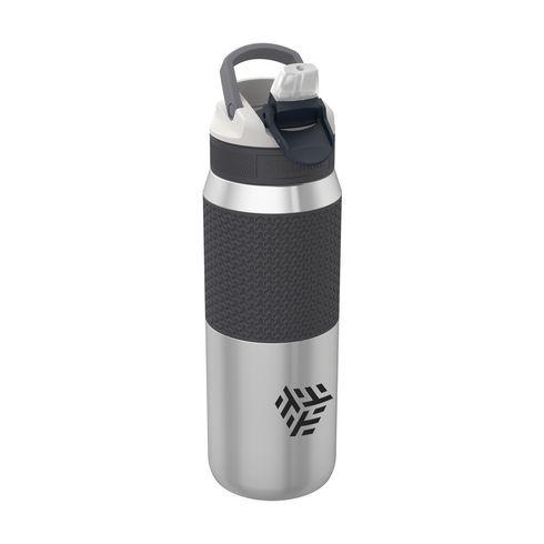 Kambukka® Lagoon Insulated 750 ml Trinkflasche