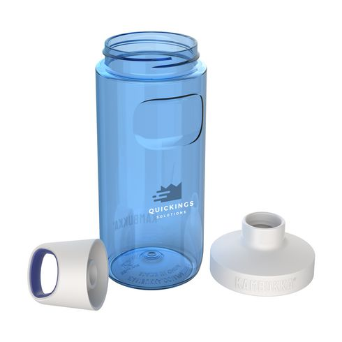 Kambukka® Reno 500 ml Trinkflasche
