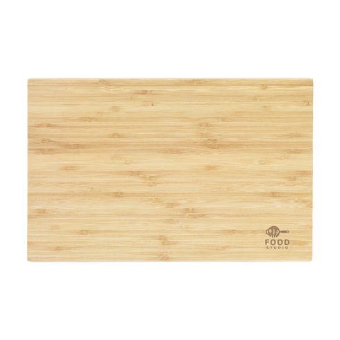 Bocado Board Bambus-Schneidebrett