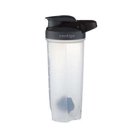 Contigo® Shake & Go™ FIT XL 820 ml Trinkbecher