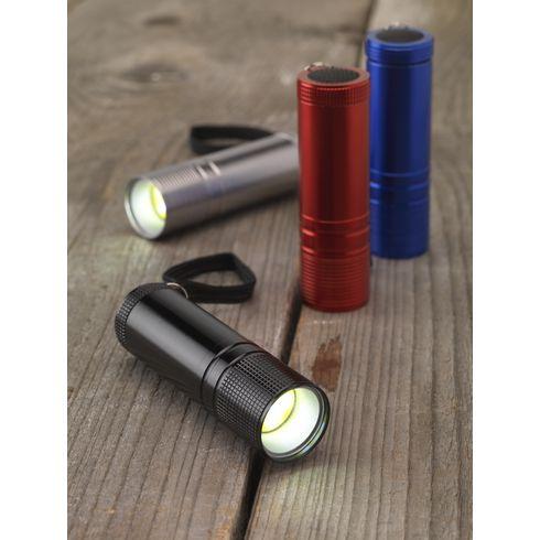 StarLED COB Taschenlampe