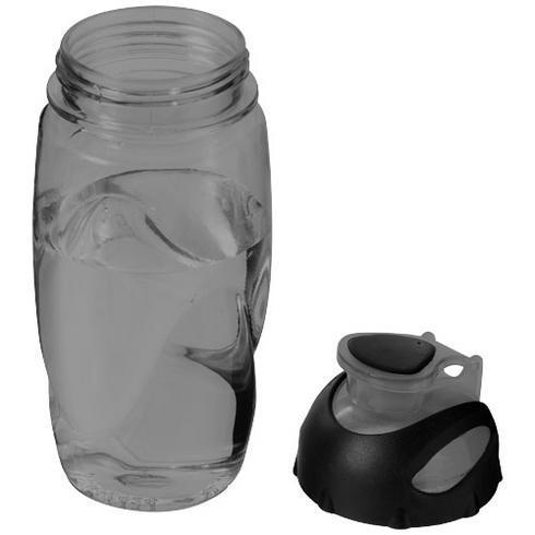 Gobi 500 ml Sportflasche