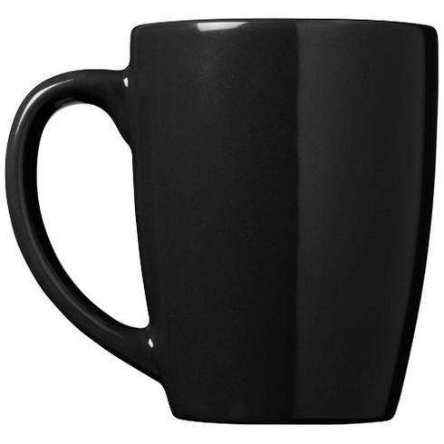 Medellin 350 ml Keramiktasse