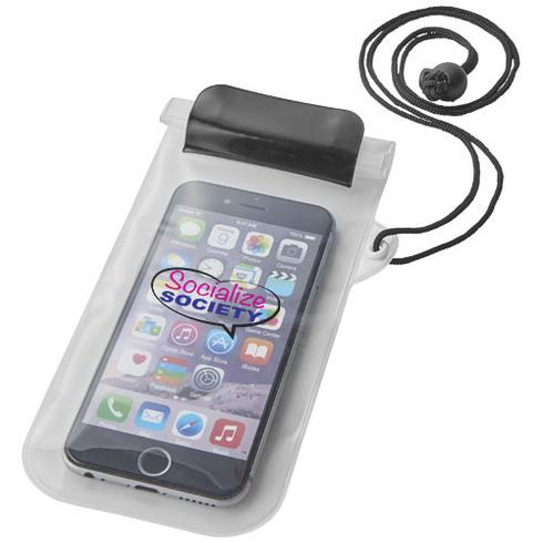 Mambo wasserdichter Smartphone Aufbewahrungsbeutel