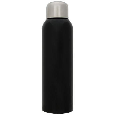 Guzzle 820 ml Sportflasche