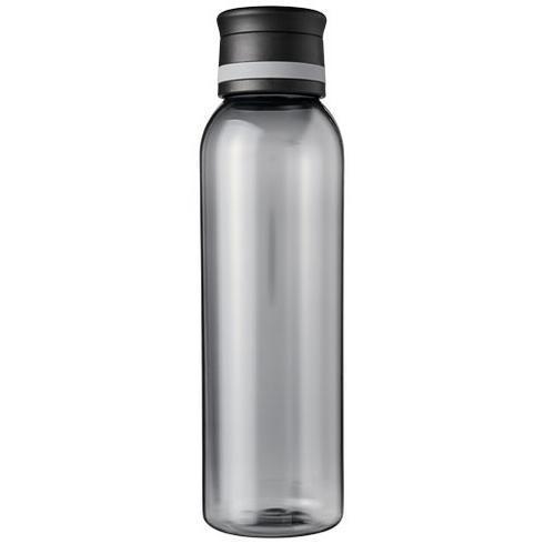 Apollo 740 ml Tritan™ Sportflasche
