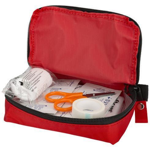 Save-me 19-teiliges Erste-Hilfe-Set