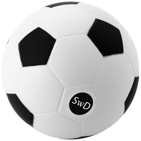 Fußball Antistressball