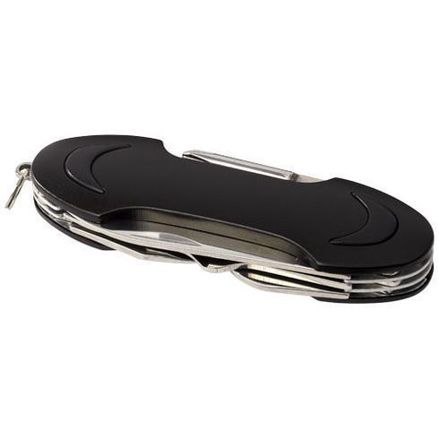 Ranger Taschenmesser