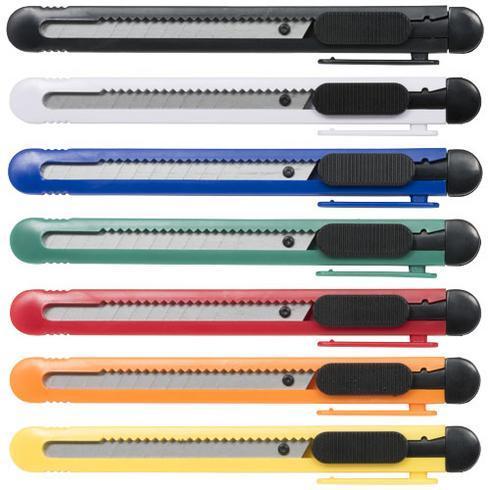 Sharpy Universalmesser