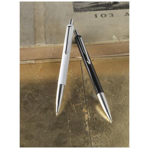 Vector Kugelschreiber