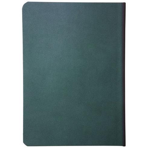 Chameleon mittelgroßes Notizbuch