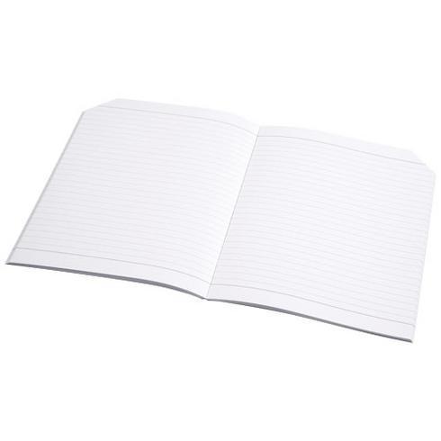 Notizbuch Geschenkset rOtring