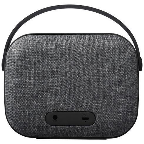 Woven Stoff Bluetooth® Lautsprecher