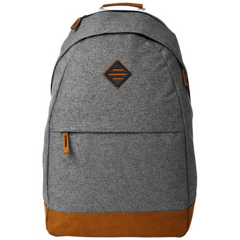 "Echo 15,6"" Laptop- & Tablet-Rucksack"