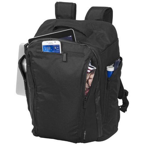 """Deluxe 15,6"""" Laptop-Rucksack"""