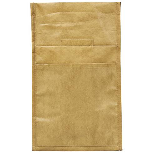 Papyrus kleine Kühltasche