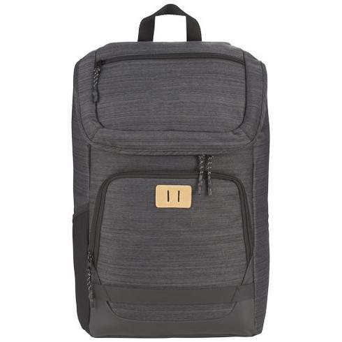 "Graylin 15"" Laptop-Rucksack"