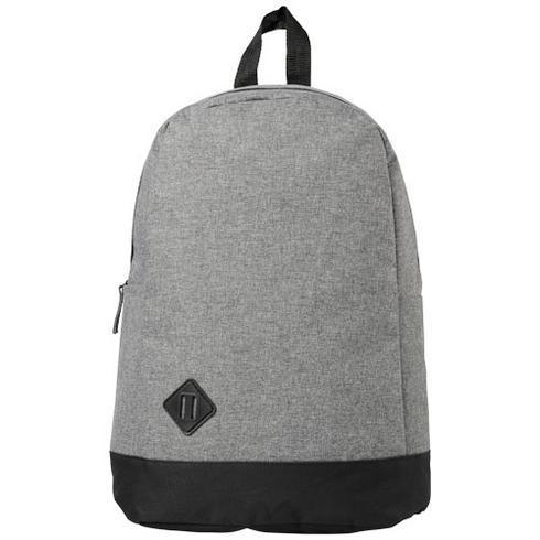 """Dome 15"""" Laptop-Rucksack"""