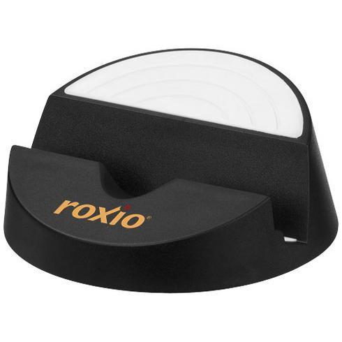 Orso Smartphone- und Tablethalterung