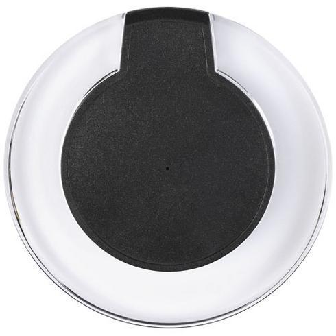 Meteor Qi® kabelloses Ladepad