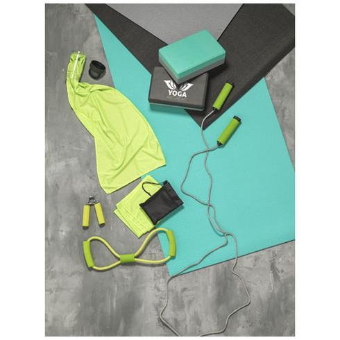 Dwayne Fitness-Set