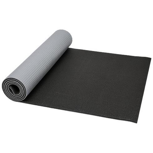 Babaji Yogamatte