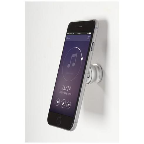 Royce rotierbarer magnetischer Smartphonehalter