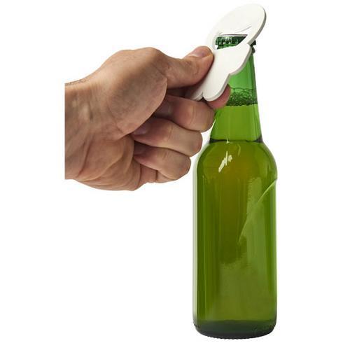 Buddy Flaschenöffner in Form einer Person