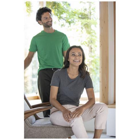 Heros T-Shirt für Herren