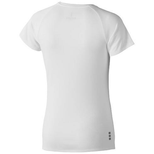 Niagara T-Shirt cool fit für Damen