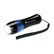 TorchLine 1 Watt zaklamp
