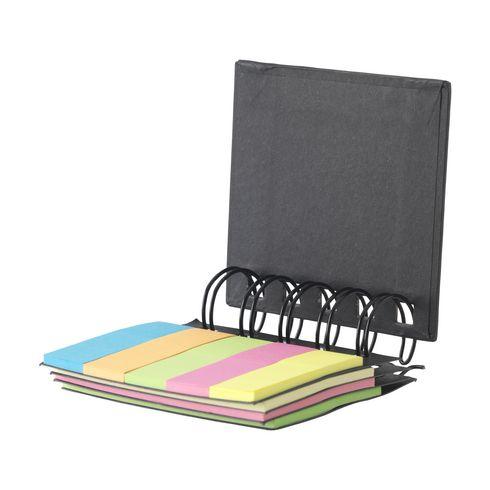 Memo notitieboekje