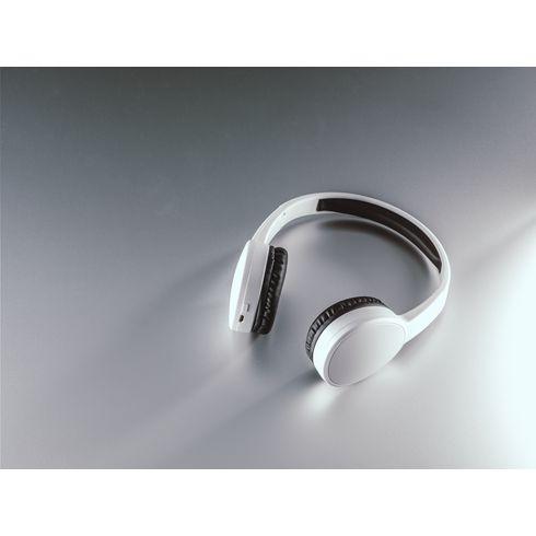 Dixie Bluetooth Headphone koptelefoon
