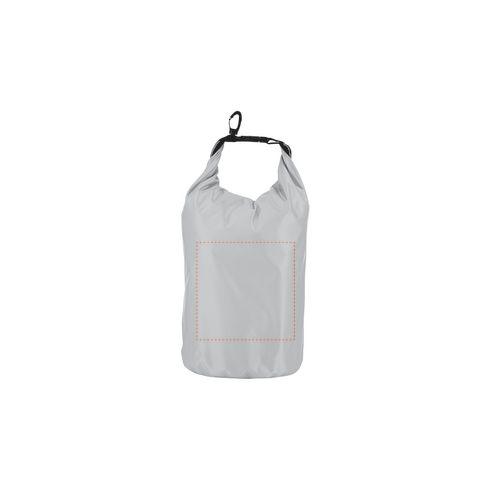 Bedrukte waterdichte drybag  5 l