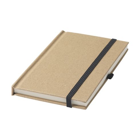 Pocket ECO A6 carnet de notes