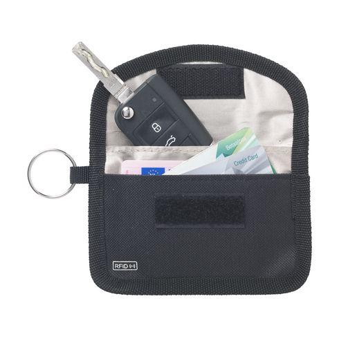 RFID Keyless Key protection de clé