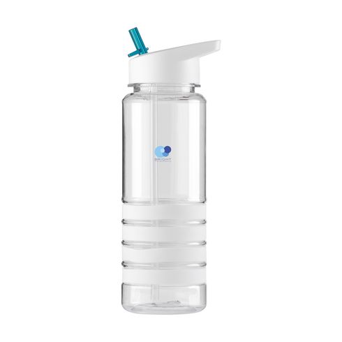 Silly Bottle 750 ml bouteille