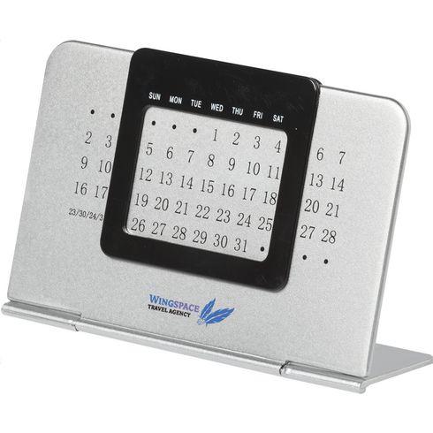 SmartDate schuifkalenders