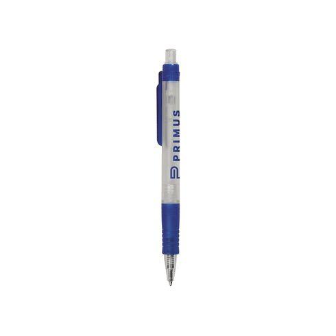 Trans-Eco pennen