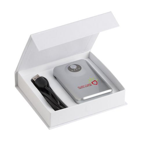 PowerCharger 6600 powerbank